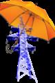 Миг логотип
